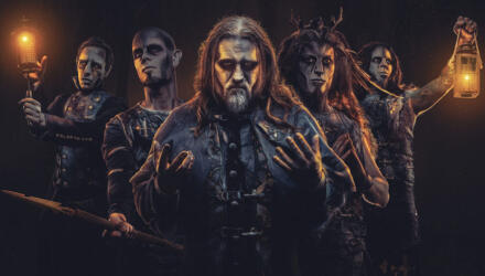 Powerwolf-Best-Of-The-Blessed