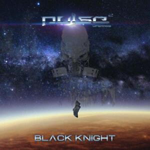 Pulse-Black-Knight