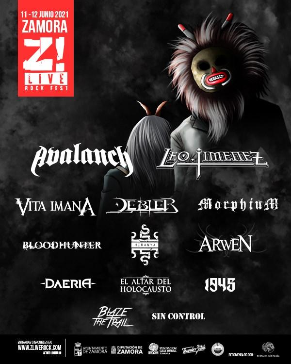 Z!Live-Rock-Fest-2021