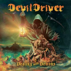 Devildriver-Dealing-with-demons