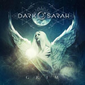 Dark-Sarah-Grim