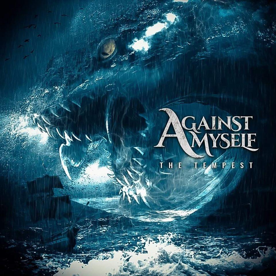 Agaisnt-Mysel-The-Tempest