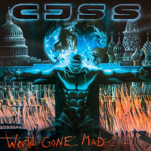 CJSS-World-Gone-Mad