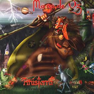 Finisterra-Mago-de-Oz-20-años