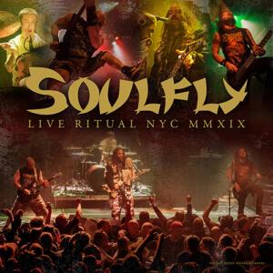 Soulfly-Live-Ritual-NYC-MMXIX