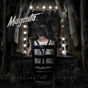 Magenta-Master-Of-Illusion