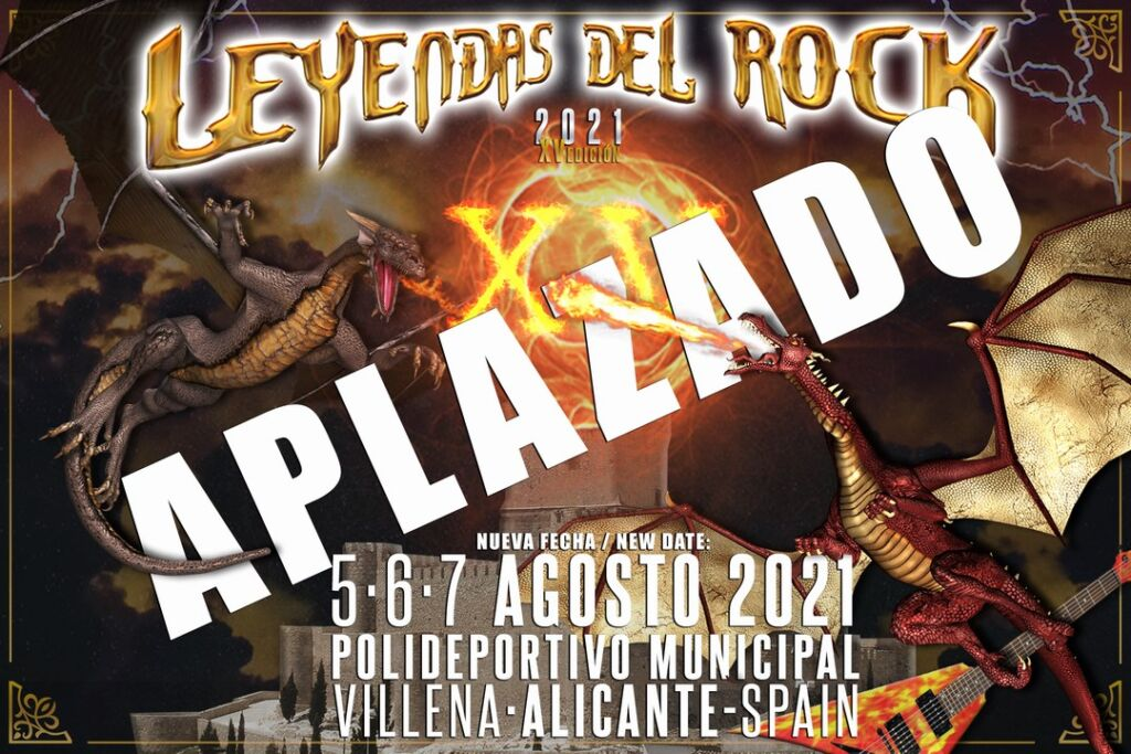 Leyendas-Del-Rock-2021