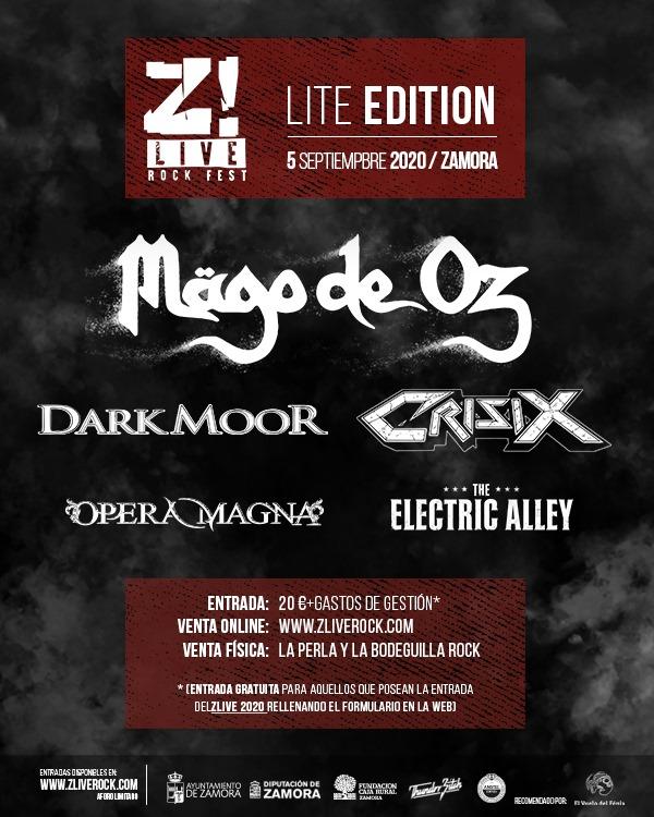Confirmaciones-Z!-Live-Lite-Edition