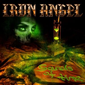 Iron-Angel-Sands-Of-Time