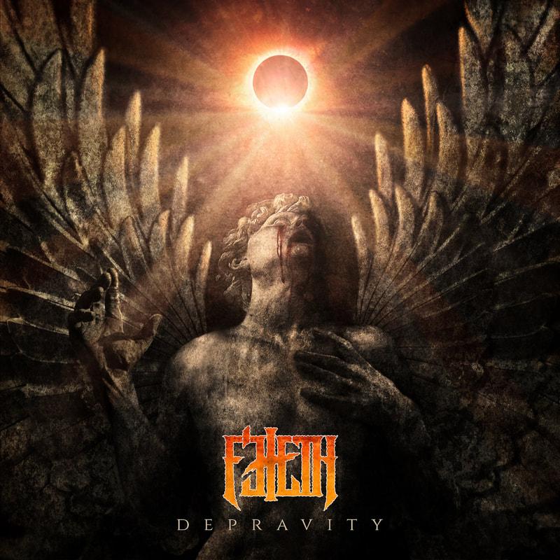 Feleth-Depravity
