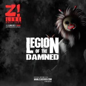 Confirmaciones-Z-Live-Rock
