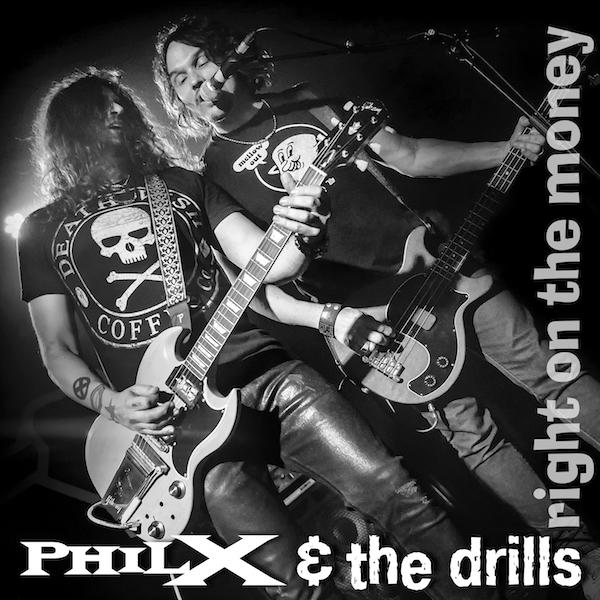 PhilX-The-Drills