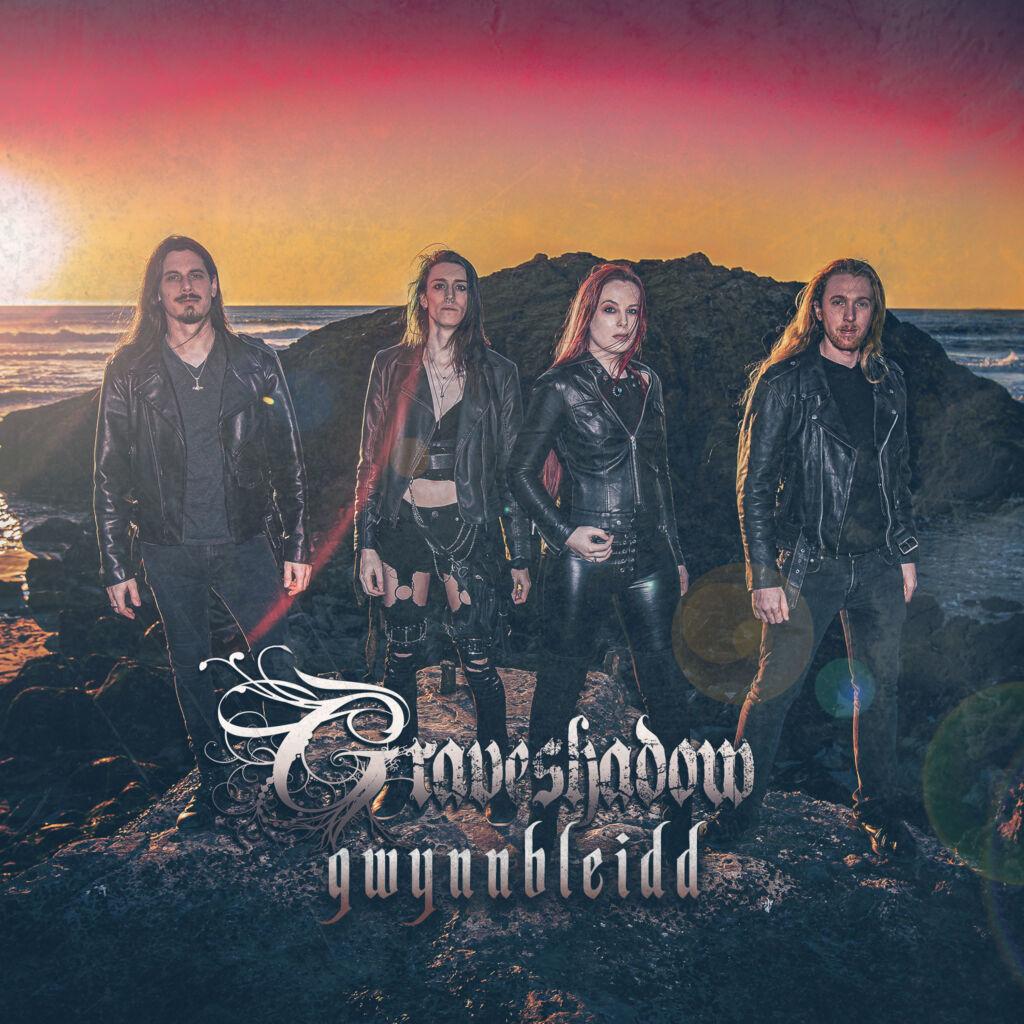 Graveshadow-gwynnbleidd