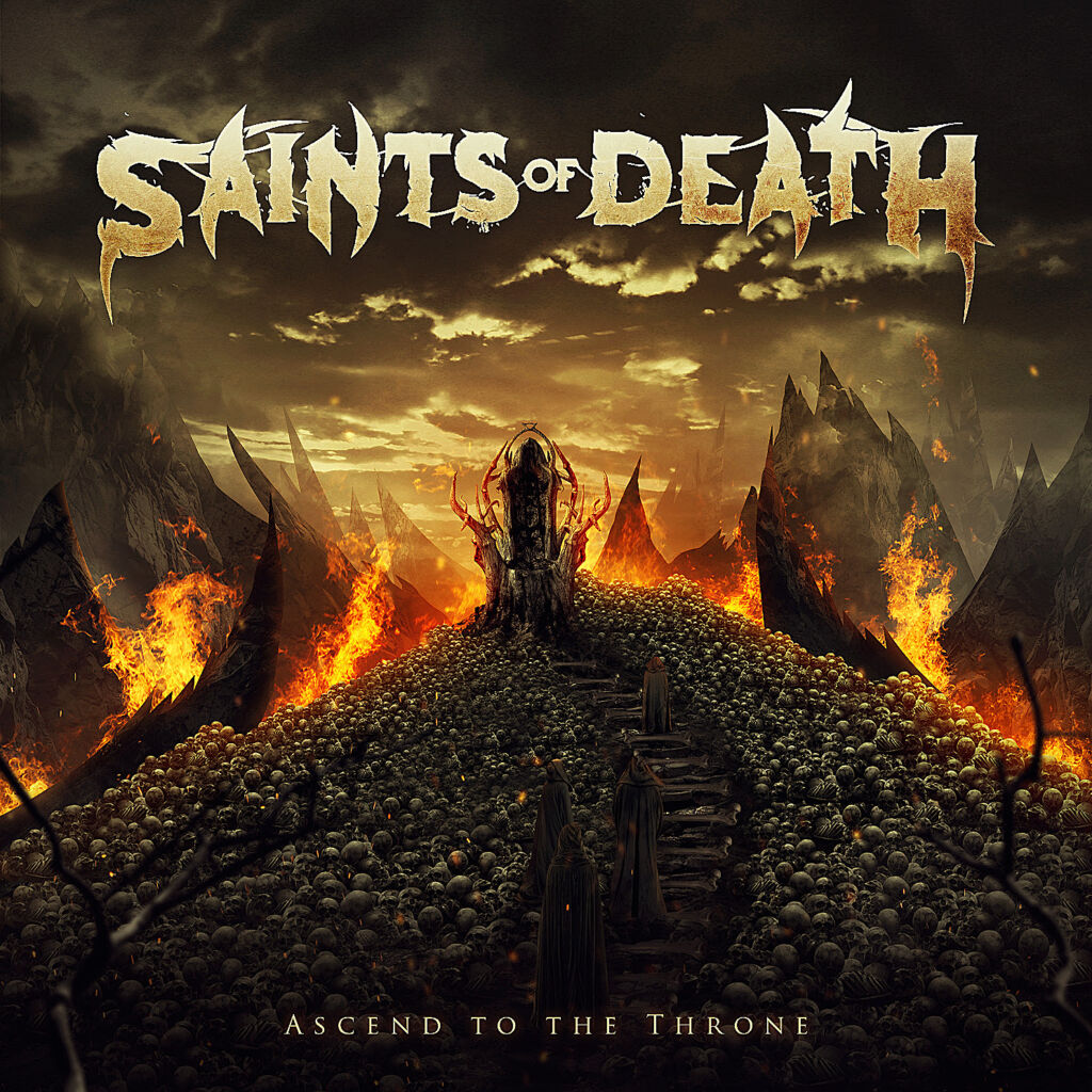 Saints-Of-Death-Ascend-To-The-Throne