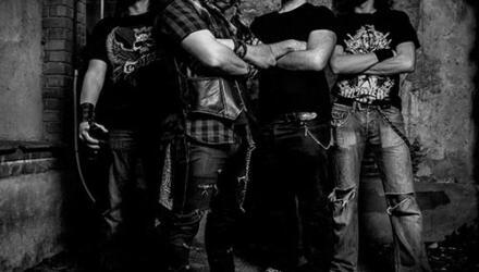 Die-II-Reborn-Band