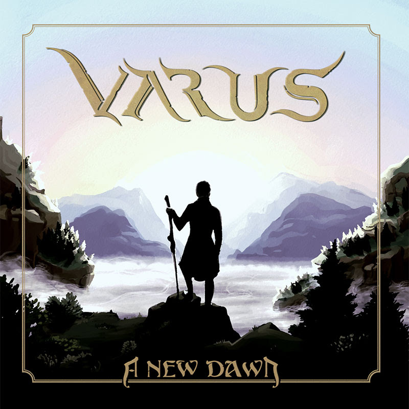 A-New-Dawn-Varus