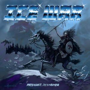 Ice-War-Defender-Destroyer