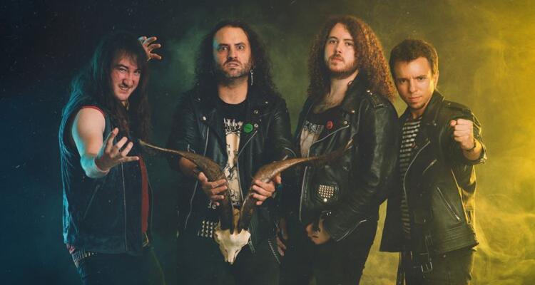 Witchtower-Entrevista