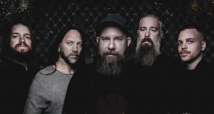 In-Flames-new-video