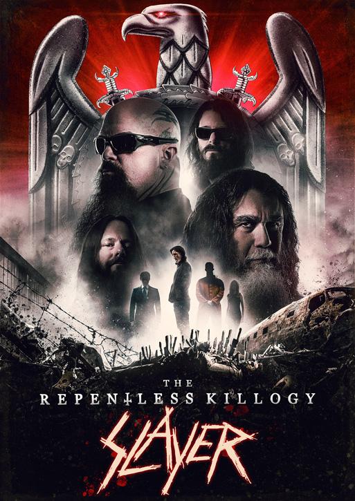Slayer-The-Repentless-Killogy