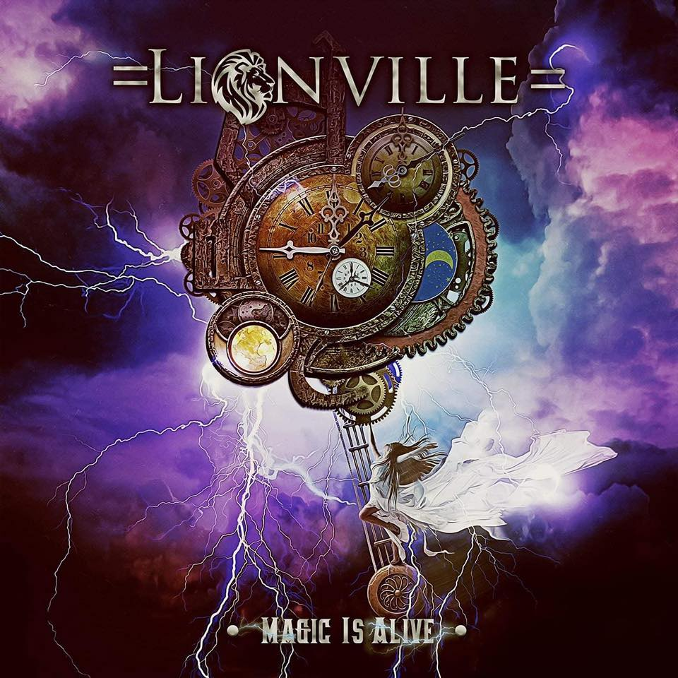 Lionville-Magic-Is-Alive