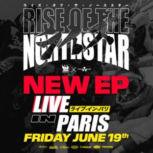 RISE-OF-THE-NORTHSTAR-Live-In-Paris