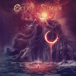 Oceans-Of-Slumber