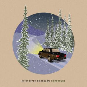 Kristoffer-Gildenlöw-Homebound