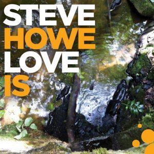 Steve-Howe-Love-Is