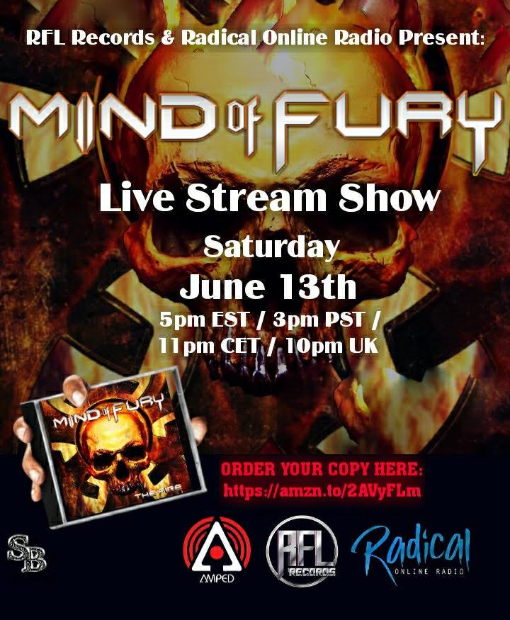 Mind-Of-Fury