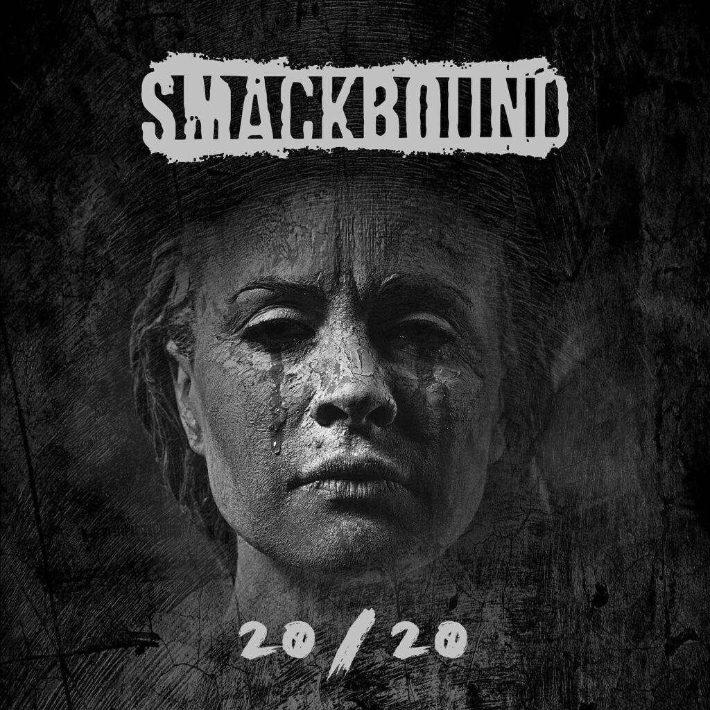 Smackbound