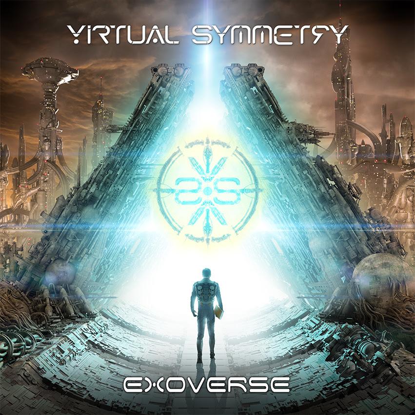 Virtual-Symmetry