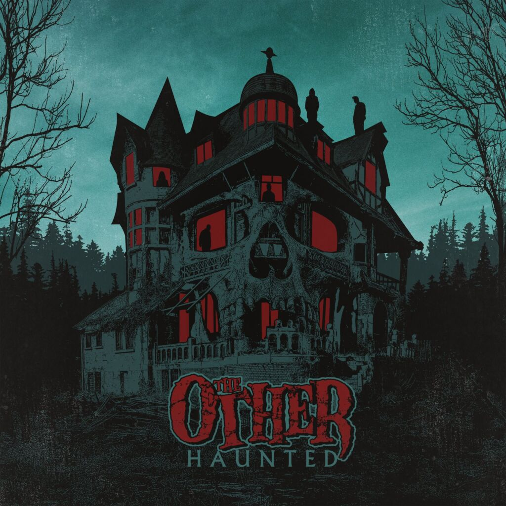The-Other-Haunted