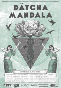 Dätcha Mandala