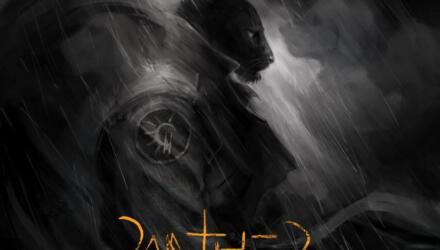 Panther-Pain-Of-Salvation