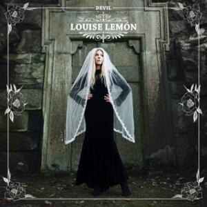 Louise Lemón