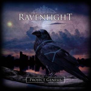 Ravenlight