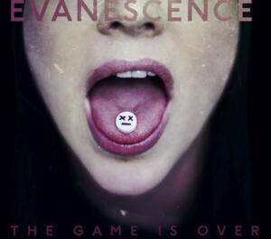 Evanescence-The-Game-Is-Over