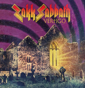 Zakk-Sabbath-Vertigo