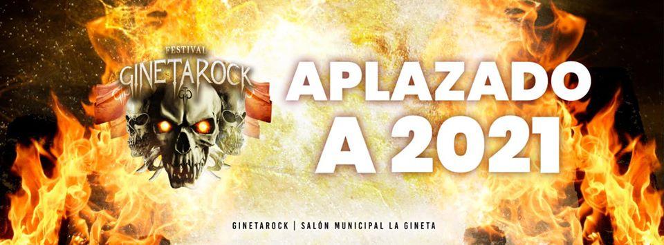 Ginetarock-2021