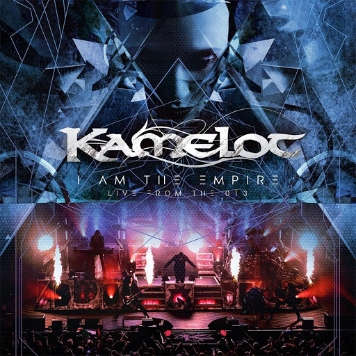 Kamelot-I-Am-The-Empire