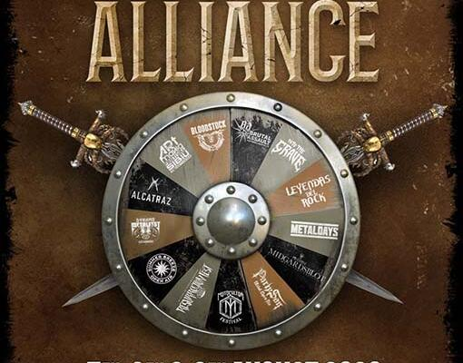 European-Metal-Festival-Alliance