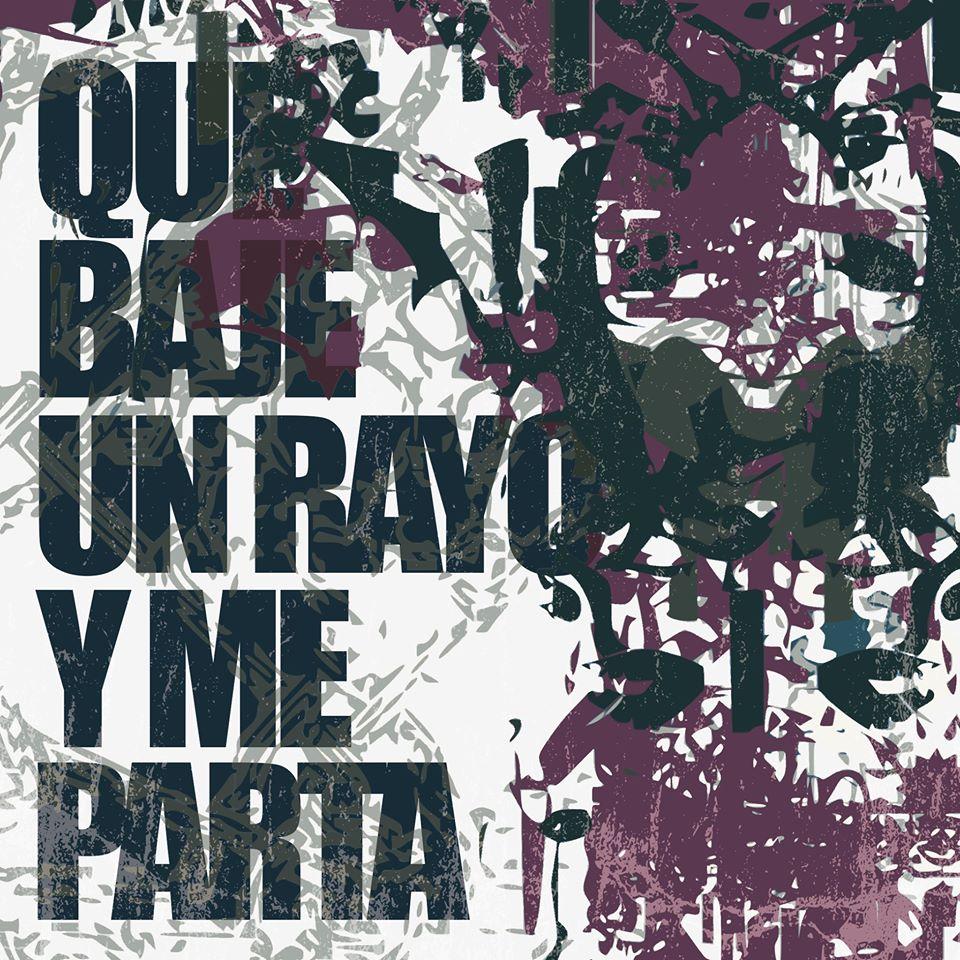 Hora-Zulu-Rayo-Me-Parta