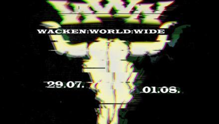Wacken-World-Wide