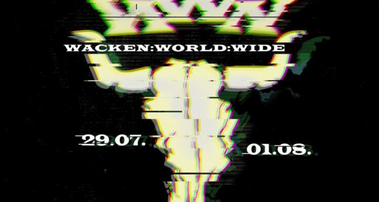 Wacken-World-Wide