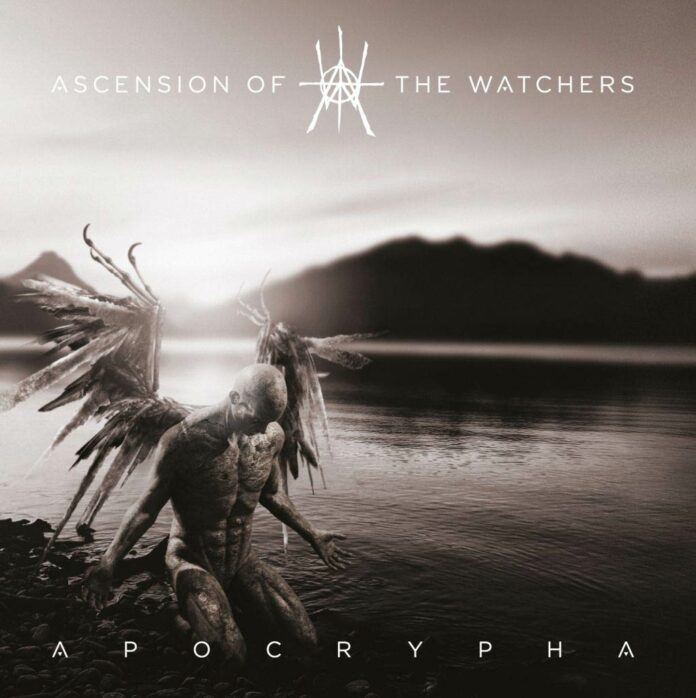 Ascension-Of-The-Warchers