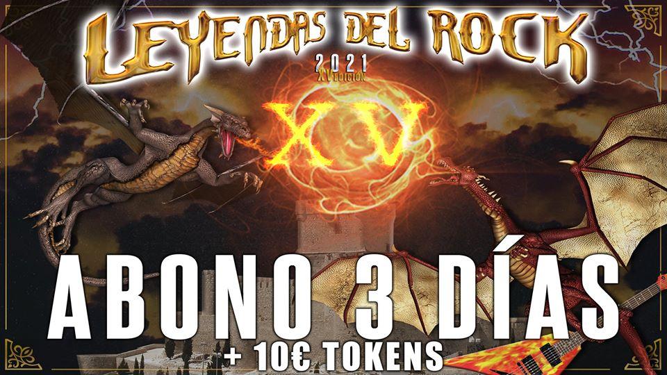 Abono-Leyendas-Rock-2021