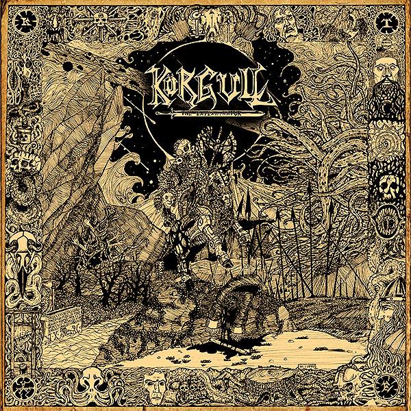 Körgull-The-Exterminator