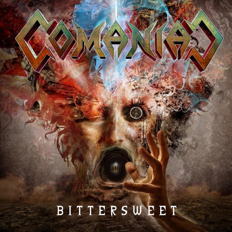 Comaniac-Bittersweet
