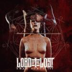 Lord Of The Lost – Swan Songs III (Napalm)